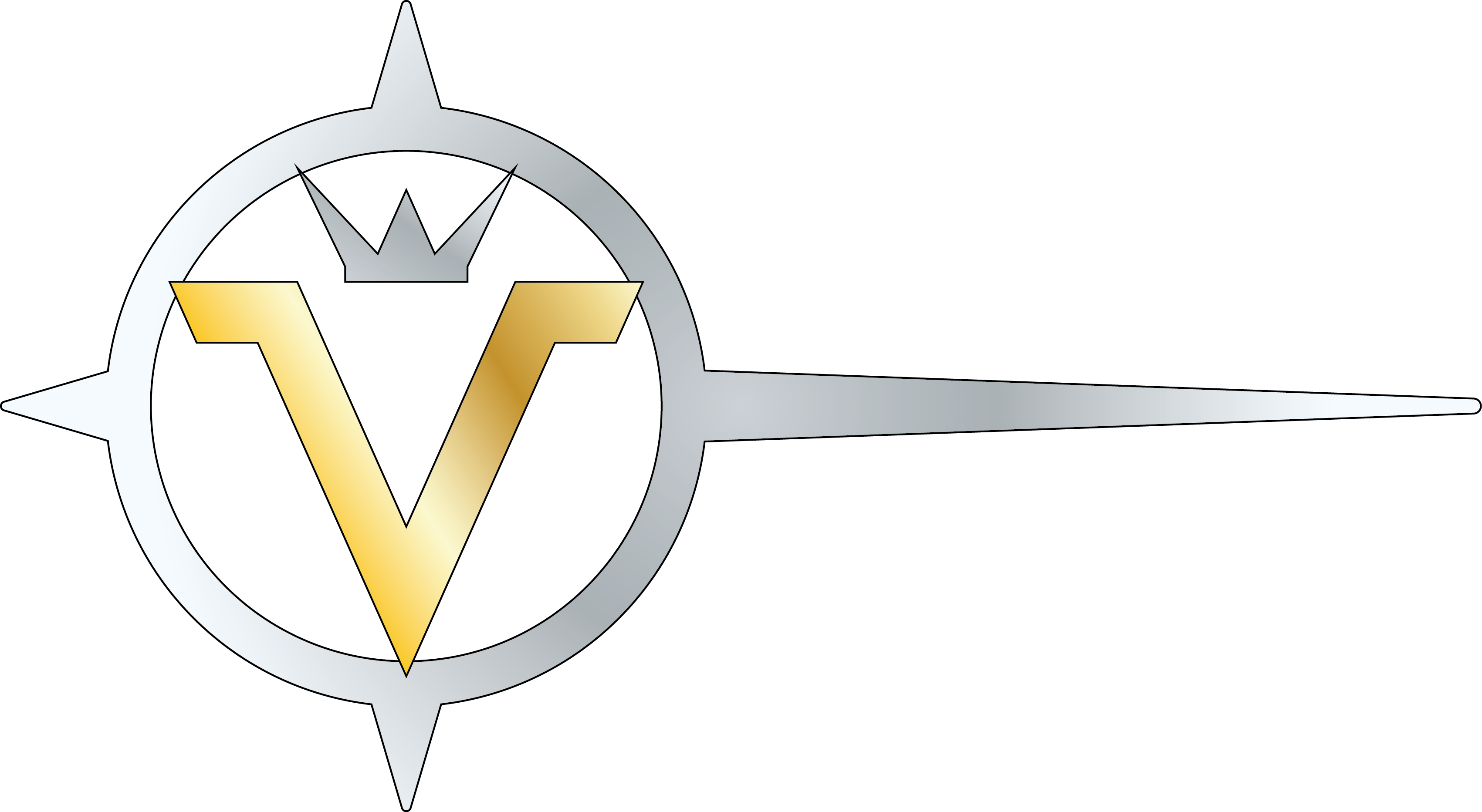 VmCycles