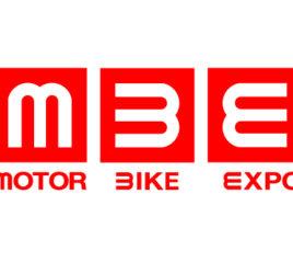 MBE Motor Bike Expo